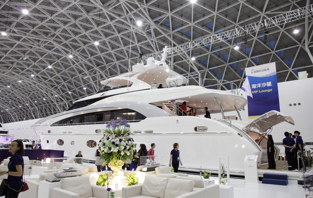 yacht-outfitting-exhibition