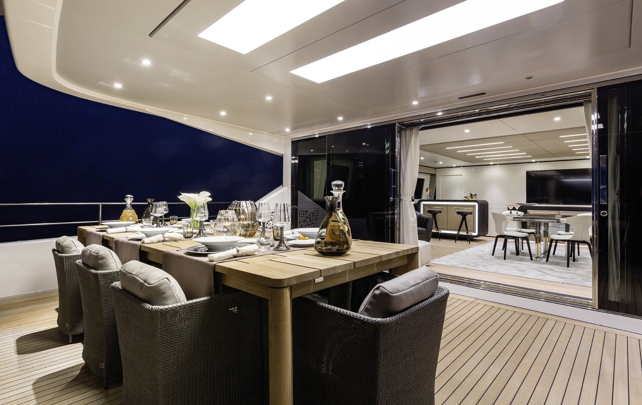 jeff-brown-yachting-interior-design